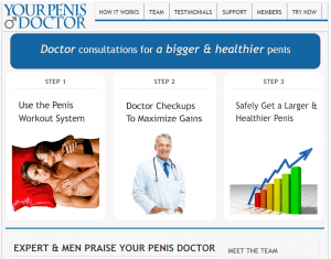 yourpenisdoctor-penis-enlargement-program-system-your-penis-doctor-scam-before-and-after-results-reviews-becoming-alpha-male