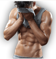 EdgeX-HGH-Human-Growth-Factor-IGF-1-spray-side-effects-effective-bodyshock-review-reviews-before-and-after-results-ingredients-becoming-alpha-male