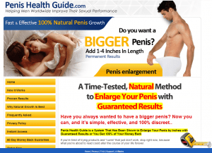 Penis-Health-Guide-review-Penis-Growth-Guide-Reviews-before-and-after-results-penis-enlargement-program-system-scam-fake-download-copy-becoming-alpha-male