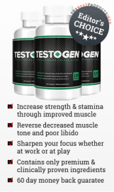 TestoGen-Testosterone-Booster-Complete-Review-From-Results-review-reviews-enhaner-pills-capsules-mens-website-choice-becoming-alpha-male
