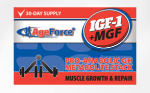 ageforce-igf1-mgf-patch-does-it-really-work-find-out-here-in-this-review-results-reviews-insulin-growth-factor-1-patches-pro-anobolic-becoming-alpha-male