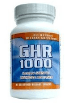 GHR1000-Will-This-HGH-Natural-Formula-Have-Any-Benefit-on-Us-See-Review-Here-before-and-after-results-reviews-amazon-becoming-alpha-male