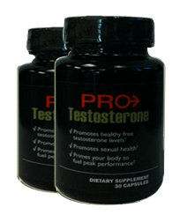 ProTestosterone-Booster-Does-This-Free-Trial-Really-Work-See-Complete-Review-Here-before-and-after-results-reviews-pro-testosterone-pills-capsules-becoming-alpha-male