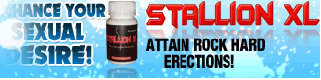 Stallion-XL-Pills-Review-From-Results-Good-or-Scam-Find-Out-Here-before-and-after-reviews-capsules-pill-erection-strongest-supplement-website-becoming-alpha-male