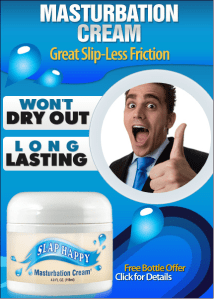 Slap-Happy-Cream-Review-Real-or-Scam-Get-Details-from-the-Review-before-and-after-results-reviews-lubricant-masturbation-cream-scam-trial-becoming-alpha-male