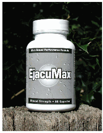 EjacuMax-Pills-Is-There-Any-Reviews-or-Testimonials-Side-Effects-Read-Review-bottles-before-and-after-results-becoming-alpha-male