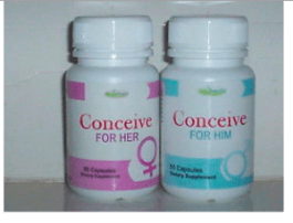 Conceive-for-Him-&-Her-A-Complete-Review-Based-on-Results-SEE-HERE-Results-Pills-Capsules-Becoming-Alpha-Male