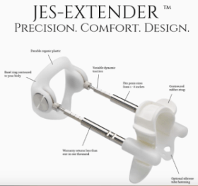 Jes-Extender-Review-Find-Out-What-This-Extender-Device-Can-Do-From-this-Review-Reviews-Before-and-After-Results-Traction-Device-Editions-Does-It-Work-Becoming-Alpha-Male