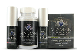 Viaman-Review-Does-Viaman-Formulas-Really-Work-Find-Out-Here-Supplements-Pills-Gel-Spray-Results-Reviews-Becoming-Alpha-Male