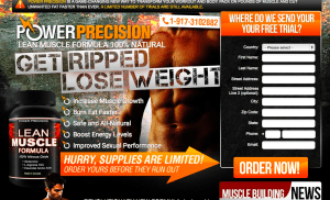 Power-Precision-Free-Trial-Review-Free-Trial-Side-Effects-A-Complete-Review-from-Results-Reviews-Lean-Muscle-Fria-Basis-Becoming-Alpha-Male