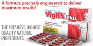 VigRx-plus-ingredients-pills-male-enhancement-top-formula-review-results-does-it-really-work-becoming-alpha-male