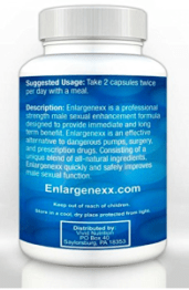 Enlargenexx-Will-this-Give-the-Size-Result-We-Want-This-Complete-Review-Will-Tell-Review-Pills-Results-Capsules-Get-Bigger-Pill-Ingredients-Bottle-Becoming-Alpha-Male