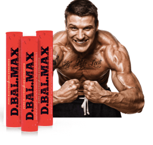 d-bal-max-review-a-complete-review-from-previous-users-results-only-here-reviews-bodybuilding-pill-capsules-before-and-after-Result-becoming-alpha-male