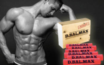 d-bal-max-review-a-complete-review-from-previous-users-results-only-here-reviews-bodybuilding-pills-capsule-becoming-alpha-male