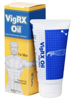 vigrx-reviews-does-vigrx-work-what-are-the-results-or-is-there-any-side-effects-only-here-vigrx-oil-becoming-alpha-male