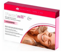 Feminil-Review-Are-The-Feminil-Pills-Really-Effective-or-Scam-See-Details-Here-Capsules-Female-Femine-Sexual-Enhacement-Results-Website-Becoming-Alpha-Male