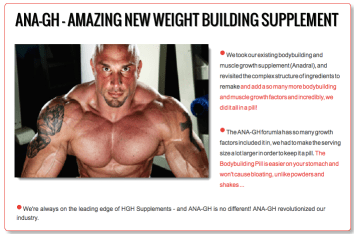 Ana-GH-Review-Does-It-Really-Enhance-Body-Building-Effects-Only-Here-Serious-Athletes-Bodybuilder-Supplement-Pills-Results-Becoming-Alpha-Male