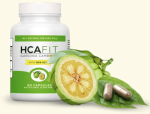 HCA-FIT-Review-Does-HCA-FIT-Really-Work-See-Details-Here-Capsules-Amazon-Fat-Burning-Weight-Loss-Pill-Garcinia-Cambogia-Becoming-Alpha-Male