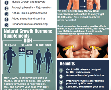 HGH-30-000-Review-How-Effective-is-this-HGH-Releaser-Does-It-Work-Find-Out-Here-Pils-Reviews-Capsules-Supplement-Nanograms-HGH-Website-Becoming-Alpha-Male