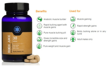 ROIDX-JUICE-Review-Is-There-Any-Real-Anabolic-Benefits-Find-Out-Here-Results-Reviews-Roid-X-Pills-HGH-Purity-Select-Before-and-after-Result-Becoming-Alpha-Male