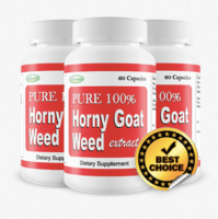 Pure-100-Horny-Goat-Weed-Extract-Review-Does-This-Supplement-Really-Work-for-Sexual-Performance-Find-Out-Here-Pills-Results-Reviews-by-FavStore-Website-Bottles-Becoming-Alpha-Male
