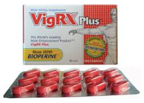 Vigrx-plus-Originial-Real-pills-review-capsules-before-and-after-results-reviews-Real-Does-VigRX-Plus-Increase-Size-Does-It-Work-Real-Reivew-becoming-alpha-male