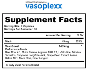 Vasoplexx-Review-Is-this-a-Proven-Male-Sex-Enhancement-Product-See-Answers-Here-Amazon-Sex-Pills-Reviews-Before-and-After-Results-Scam-Ingredients-Becoming-Alpha-Male