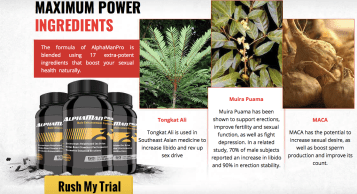 AlphaMan-Pro-Ingredients-Does-It-Really-Work-to-Increase-Penis-Size-Results-See-HERE-Review-Before-And-After-Result-Reviews-Ingredient-How-It-Works-Becoming-Alpha-Male