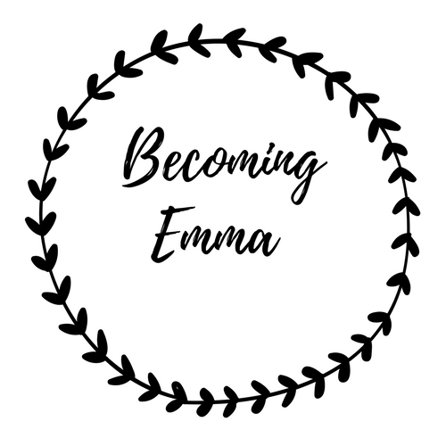 Becoming Emma