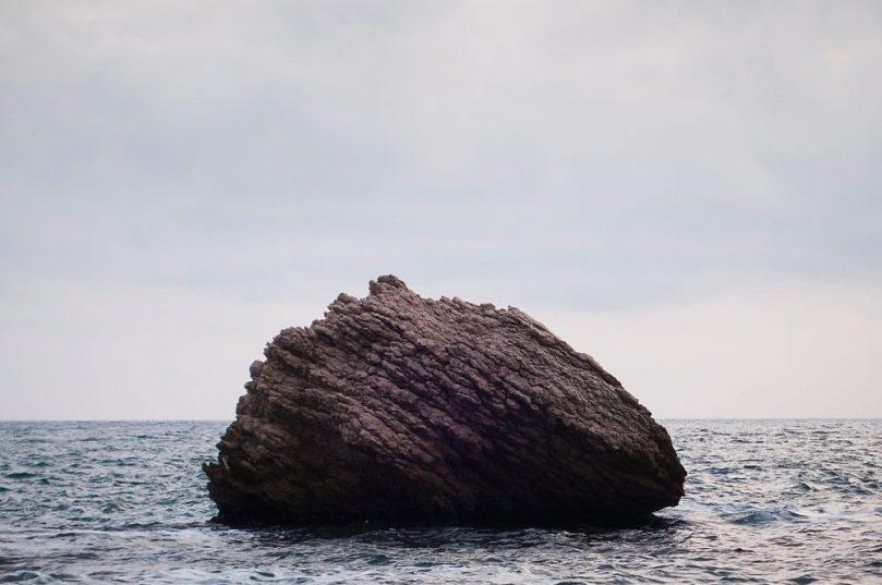 stone mind