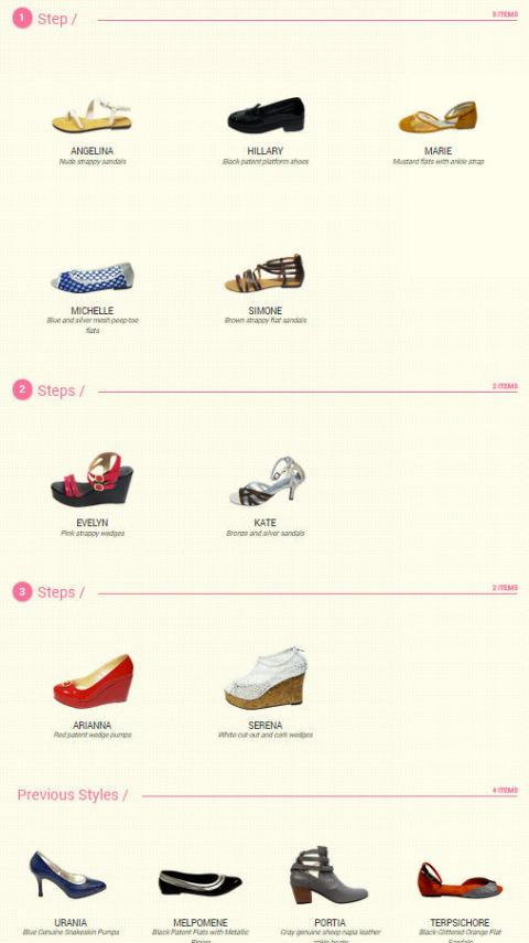 shelikesshoes1