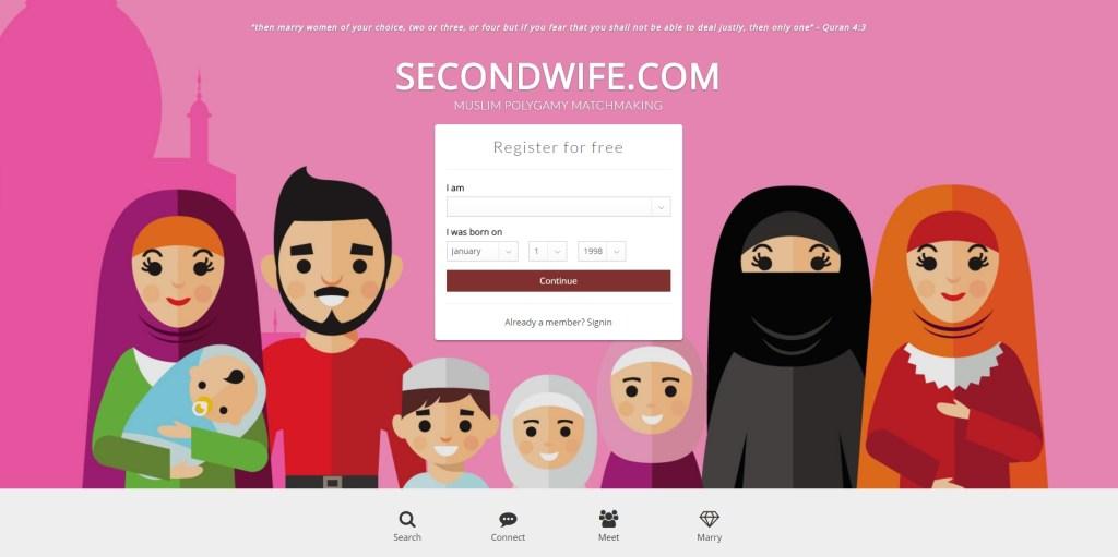 A Critical Review of SecondWife.com