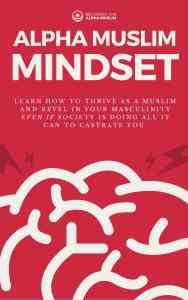email mini course alpha muslim mindset