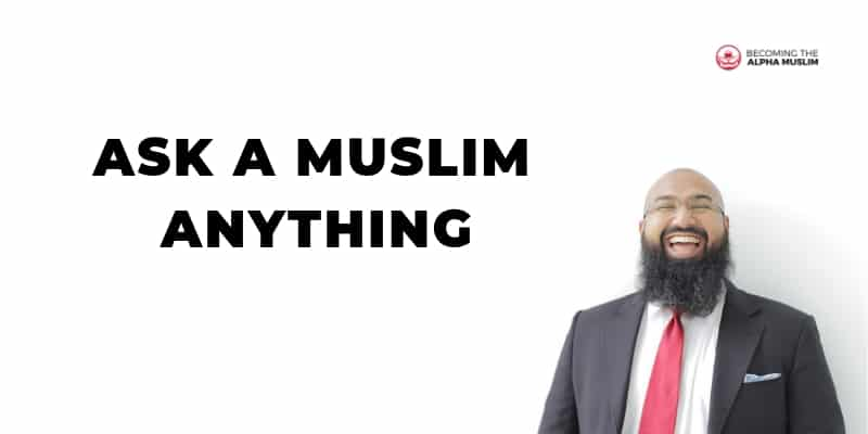 ask a muslim anything islam frequently asked questions