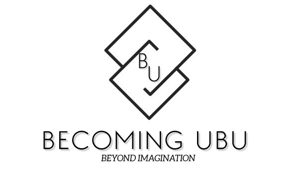 Becoming uBu