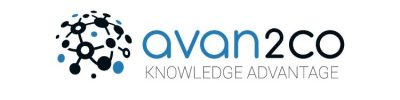 avan2co logo