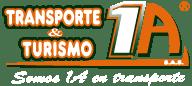 logo1A2