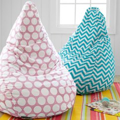 Scandinavian Design Chair Covers Desk Vancouver Diy Beanbag For Kids - Becoration
