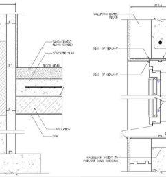 concrete formwork diagram [ 2048 x 1118 Pixel ]