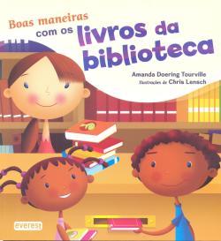 BoasManeirasnaBiblioteca2 (2)