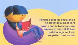 BoasManeirasnaBiblioteca3 (7)