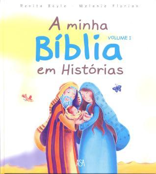 Bíblia 001