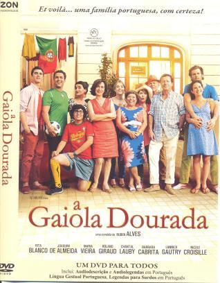 Gaiola1 001