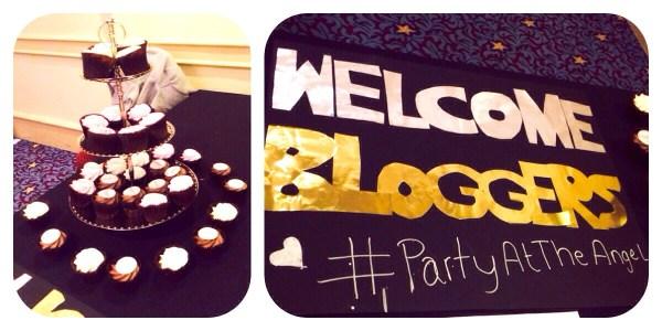 PartyAtTheAngel Cake