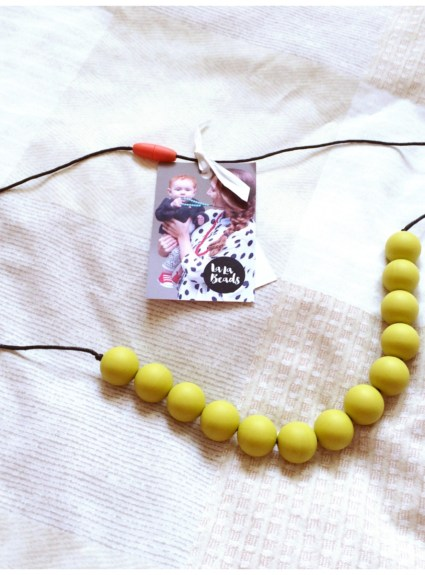 LaLa Beads – Giveaway