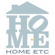 Home Etc