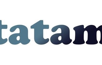 Paw Patrol Playmats