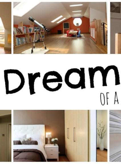 Still Dreaming of a Loft Conversion