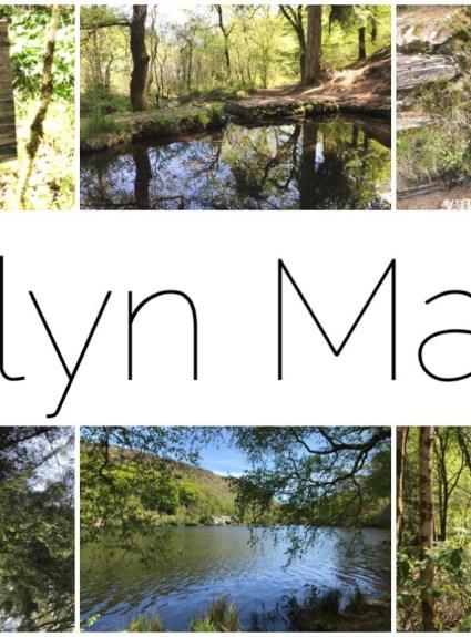 Llyn Mair