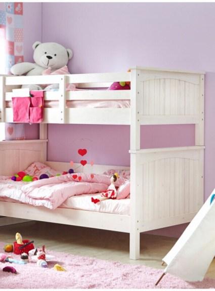 *** Princess Bedroom Ideas ***